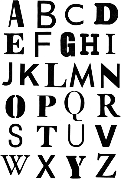 alphabet_2_01