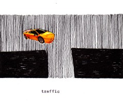 Traffic 31