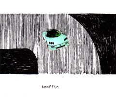Traffic 30