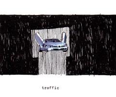 Traffic 29