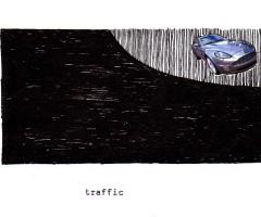 Traffic 28