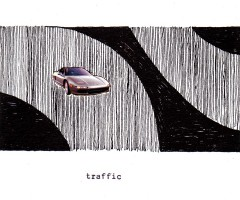 Traffic 27