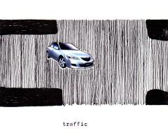 Traffic 26