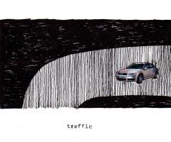 Traffic 24
