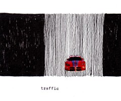 Traffic 22