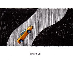 Traffic 21