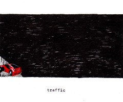 Traffic 19