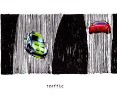 Traffic 18