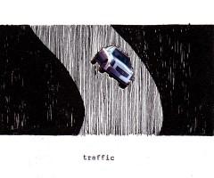 Traffic 17
