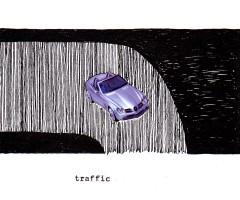Traffic 16