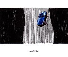 Traffic 13
