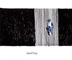 Traffic 12