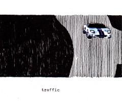 Traffic 11