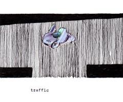 Traffic 6