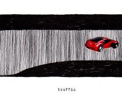 Traffic 3