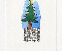Weihnachtskarten 2015 4