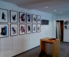 Ausstellung Eferding 11