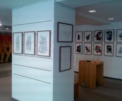 Ausstellung Eferding 10