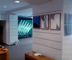 Ausstellung Eferding 9