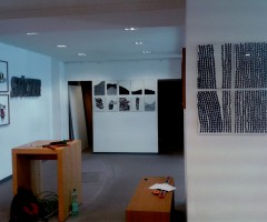 Ausstellung Eferding 8