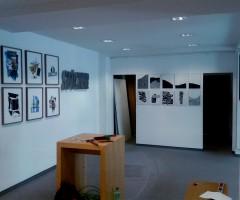 Ausstellung Eferding 7