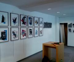 Ausstellung Eferding 6