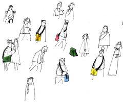 Illustratonen für Gammon 4