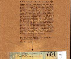 Letters vom Lipp 2008 bis 2018 196