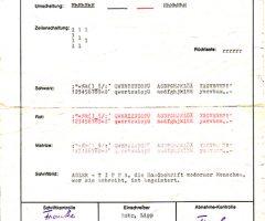 Letters vom Lipp 2008 bis 2018 212