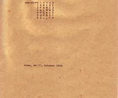 Letters vom Lipp 2008 bis 2018 214