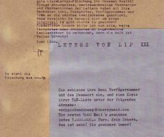 Letters vom Lipp 2008 bis 2018 221