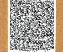 Letters vom Lipp 2008 bis 2018 234