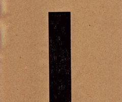 Letters vom Lipp 2008 bis 2018 235