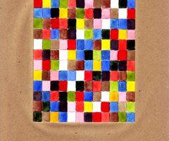 Letters vom Lipp 2008 bis 2018 281