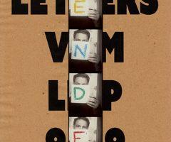 Letters vom Lipp 2008 bis 2018 309