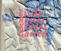 Albumcover Little Rosie's Kindergarten