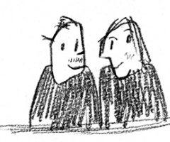 Paartherapiebilder für Sonja Kohel 6