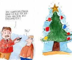 Weihnachtskarten 2019 17